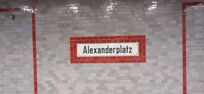 sklepy z włóczką w Berlinie – przewodnik subiektywny i mocno niekompletny