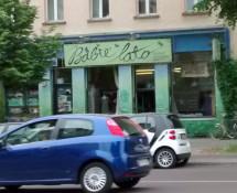 Babie_Lato_Berlin