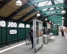 Eberswalder_Strasse_Berlin