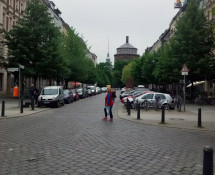 Prenzlauer_Berg