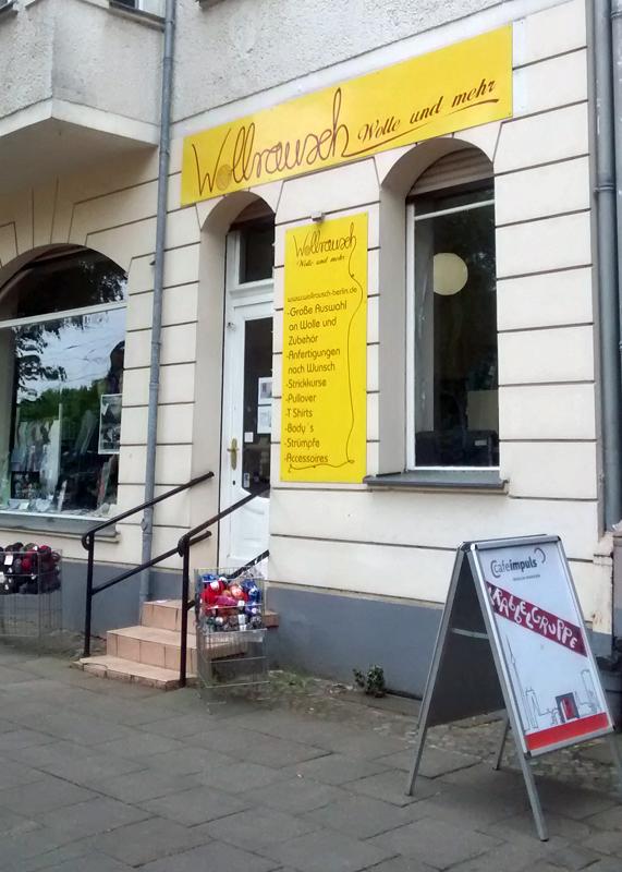 Wollrausch_Berlin