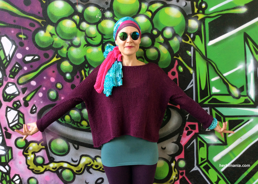 sweter_oversize_schemat