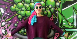 sweter_oversize_schemat2