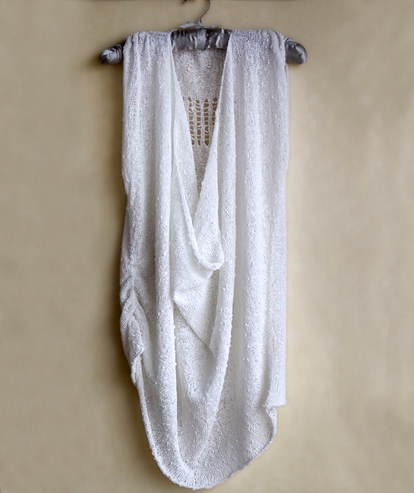 letnie topy na drutach drapowany top na drutach