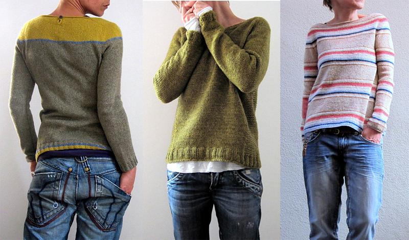 Isabell_Kraemer - swetry na drutach
