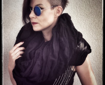 dark_fashion
