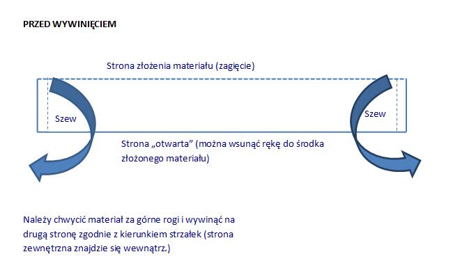 schemat_1