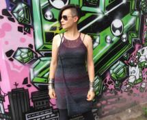 sukienka_na_drutach_wloczka_Sol_Degrade
