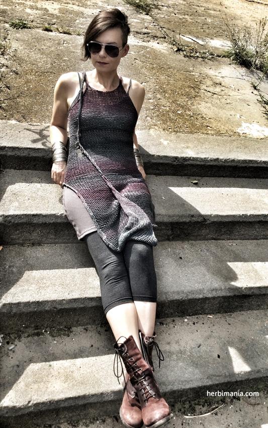 sukienka_na_drutach