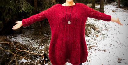 sweter_sukienka_oversize