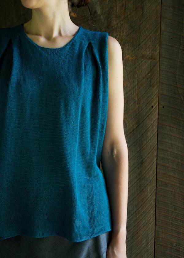 trendy w modzie top_z_pliskami