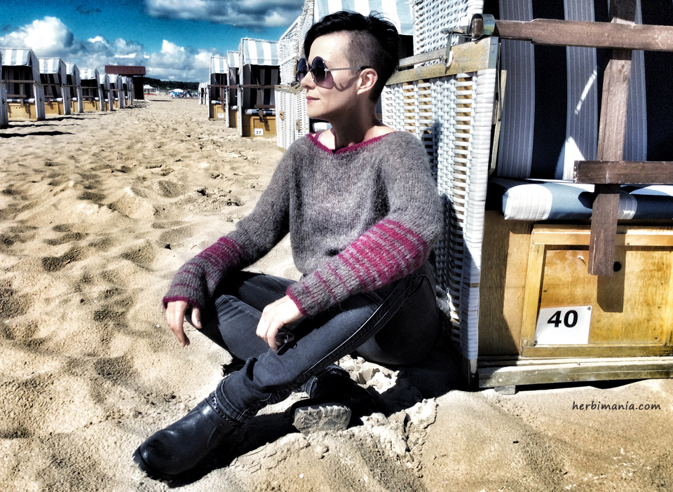piórkowy_sweter_2