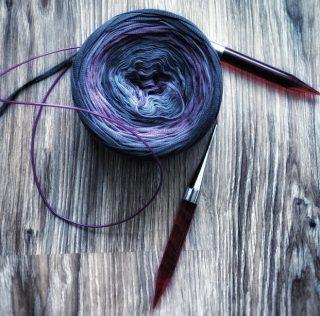 Dlaczego dziergam na drutach? Manifest dziewiarski